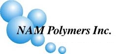 Nam Polymers